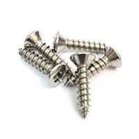 Oval-screw.jpg